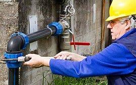 plumber in Florence Sc